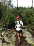 KN 24 km Trail00395