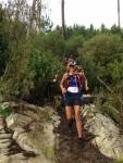 KN 24 km Trail00396