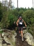 KN 24 km Trail00397