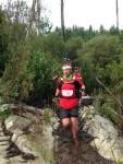 KN 24 km Trail00398