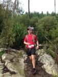 KN 24 km Trail00399