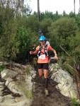KN 24 km Trail00400