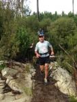 KN 24 km Trail00401