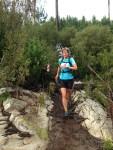 KN 24 km Trail00402