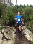 KN 24 km Trail00403