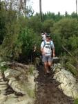 KN 24 km Trail00404