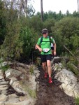 KN 24 km Trail00405