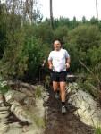 KN 24 km Trail00406
