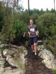 KN 24 km Trail00407