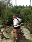 KN 24 km Trail00408