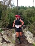 KN 24 km Trail00409