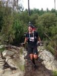KN 24 km Trail00410