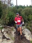KN 24 km Trail00411