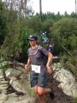 KN 24 km Trail00412
