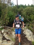 KN 24 km Trail00413
