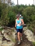 KN 24 km Trail00414