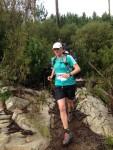KN 24 km Trail00415