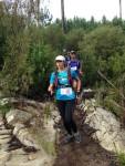 KN 24 km Trail00416