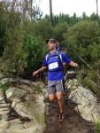 KN 24 km Trail00417