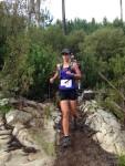 KN 24 km Trail00418