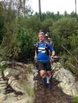 KN 24 km Trail00419