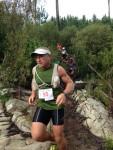 KN 24 km Trail00420