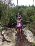 KN 24 km Trail00421