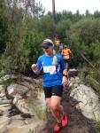 KN 24 km Trail00423