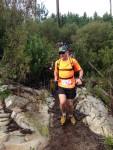 KN 24 km Trail00424