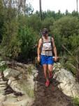 KN 24 km Trail00425
