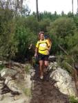 KN 24 km Trail00426
