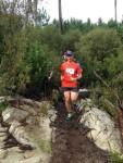 KN 24 km Trail00427