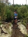 KN 24 km Trail00428