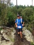 KN 24 km Trail00429