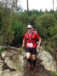 KN 24 km Trail00430