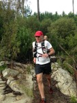 KN 24 km Trail00431