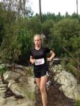 KN 24 km Trail00432