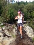 KN 24 km Trail00433