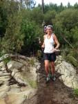 KN 24 km Trail00434