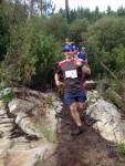 KN 24 km Trail00435