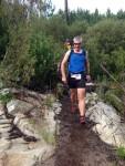 KN 24 km Trail00436