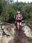 KN 24 km Trail00437