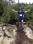 KN 24 km Trail00438