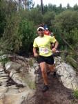 KN 24 km Trail00440