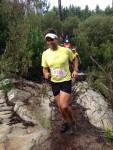 KN 24 km Trail00441