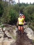 KN 24 km Trail00442
