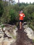 KN 24 km Trail00443