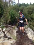 KN 24 km Trail00444