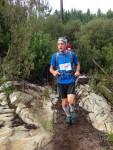 KN 24 km Trail00445