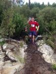 KN 24 km Trail00446